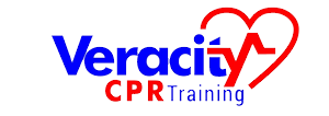 Veracity CPR Training